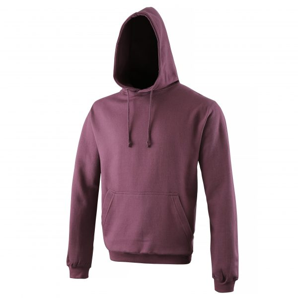 Wild Mulberry Hoodie