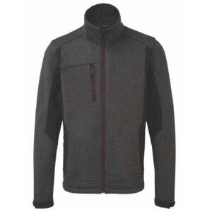 workwear jackets norwich