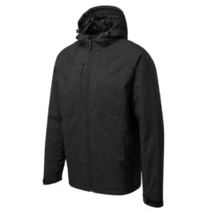 tuffstuff jackets norwich