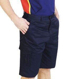 AA Cargo Shorts
