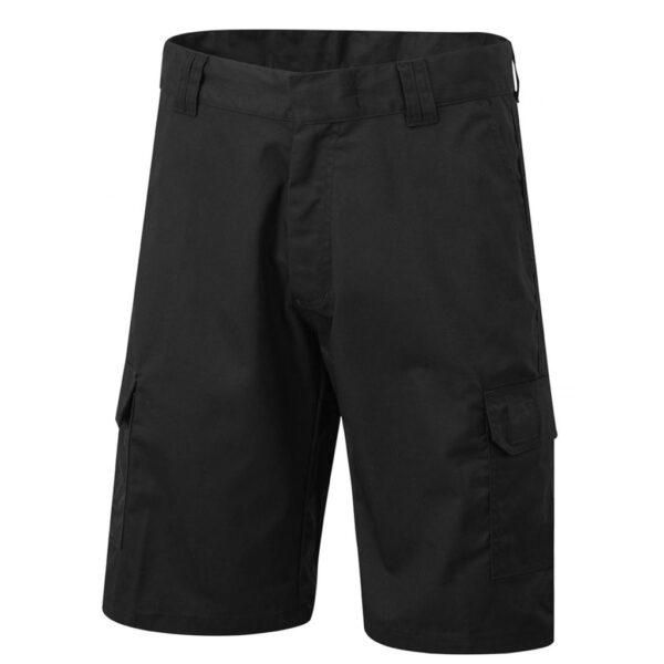 Uneek Mens Cargo Shorts