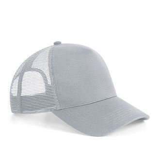 snapback hat norwich