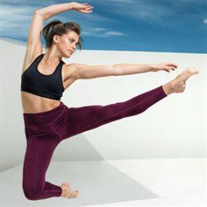 TriDri Performance Leggings