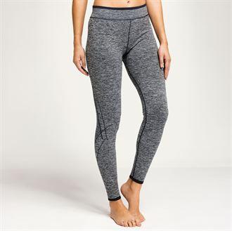 Womens TriDri 3D Fit Leggings